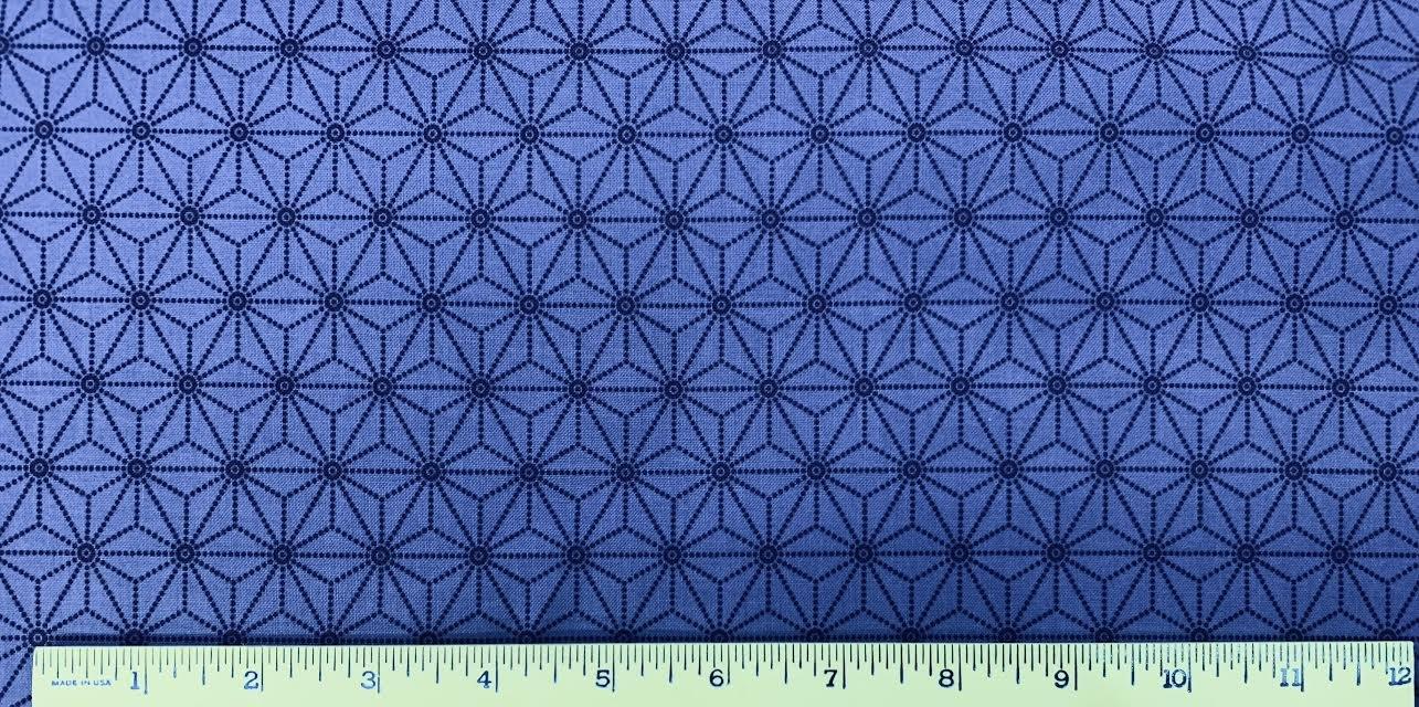 Geometric 4