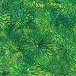 Floral Batik 6