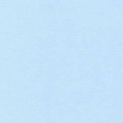 Flannel Solids Light Blue