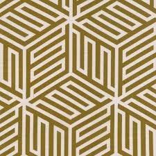 Cubed Geometric