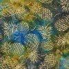 Pineapple Batik