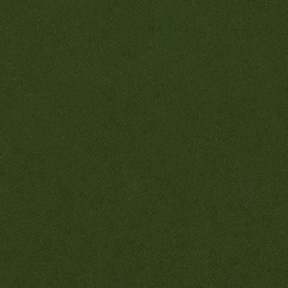 Flannel Solids Jungle Green