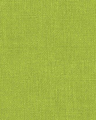 Burlap Basics Olive