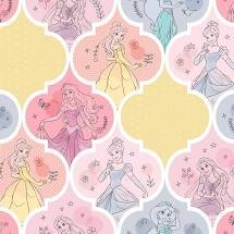 Pretty Princess Patches