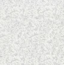 Fairy Frost Silver Zirconia