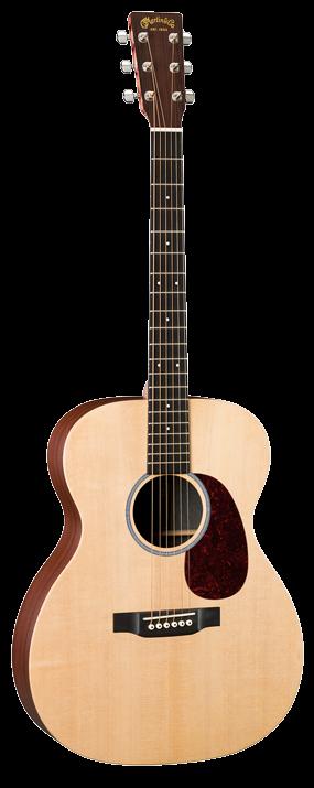 Martin 000-X1AE