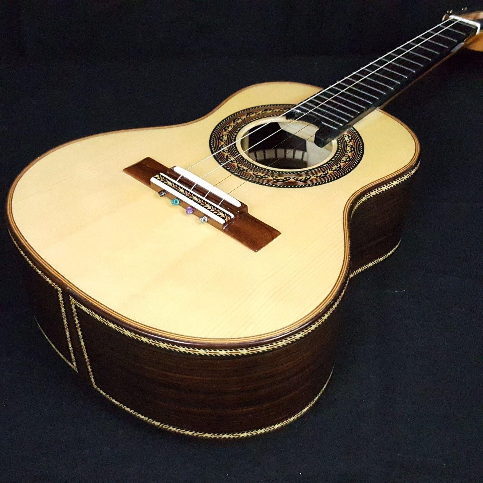 Giannini Cavaquinho CSM-10