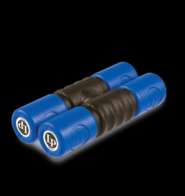 LP Twist Shaker LP441T-M