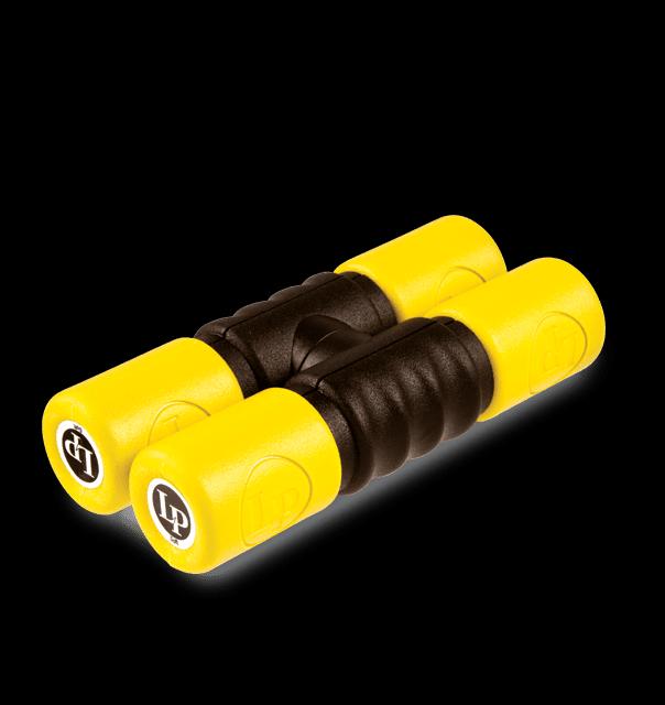 LP441T-S Twist Shaker