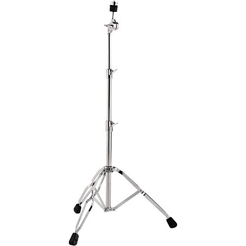 PDP PDCSC00 Concept Straight Cymbal Stand