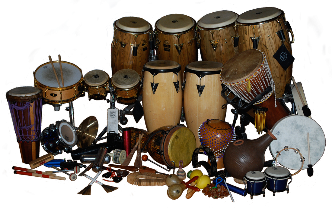 6cbb8651bb75 DRUMS AND PERCUSSION