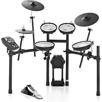 Roland TD-11KV V-Drum Mesh Kit