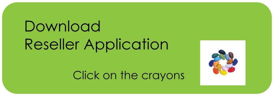 Reseller Application