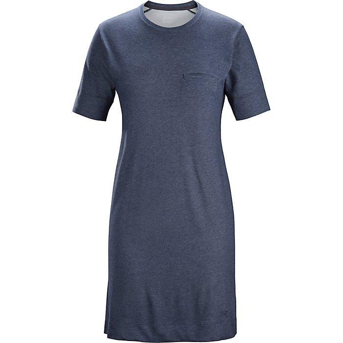 Arc'teryx Cela Dress W's