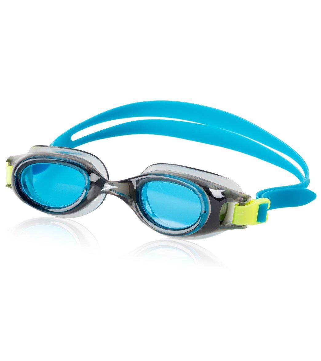 Speedo Jr. Hydrospex Goggle