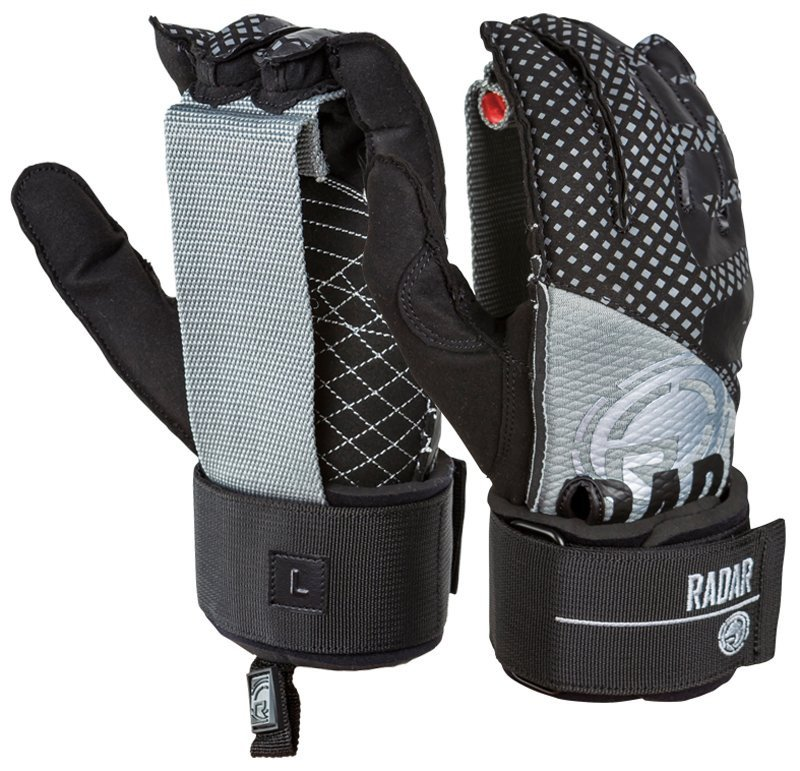 Radar Vice Inside Out Glove