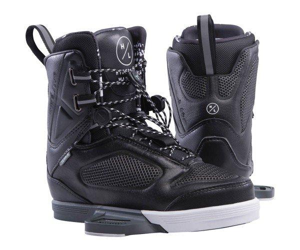 Hyperlite Team X Boots - Size US 9-11