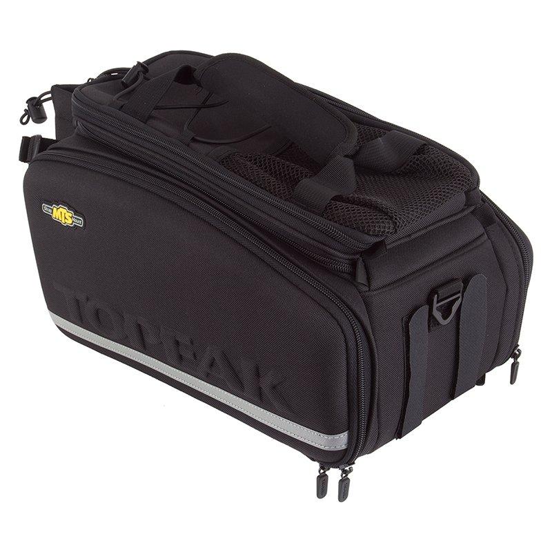 Topeak Strap Trunk Bag DXP