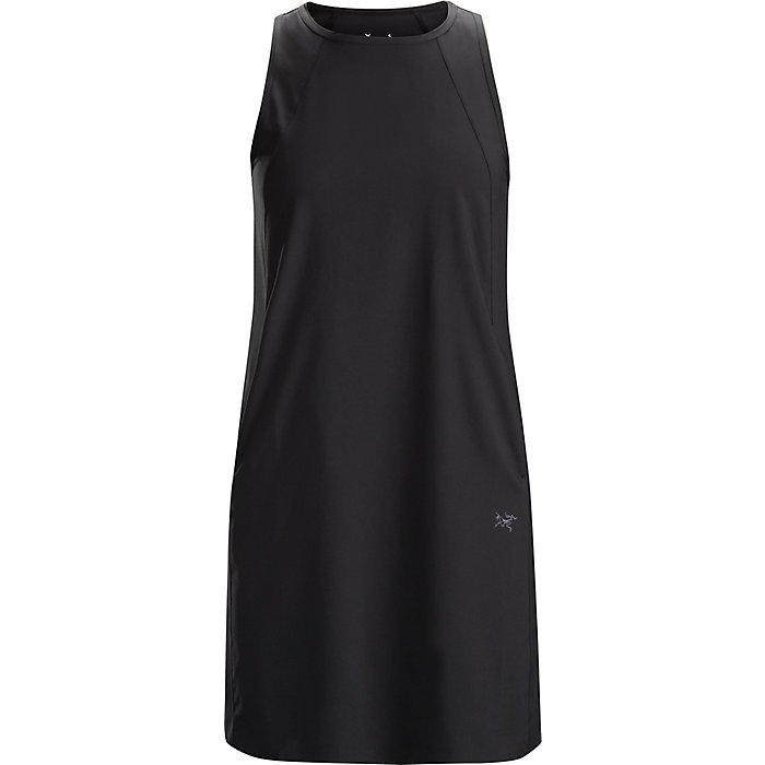 Arc'teryx Contenta Shift Dress W's