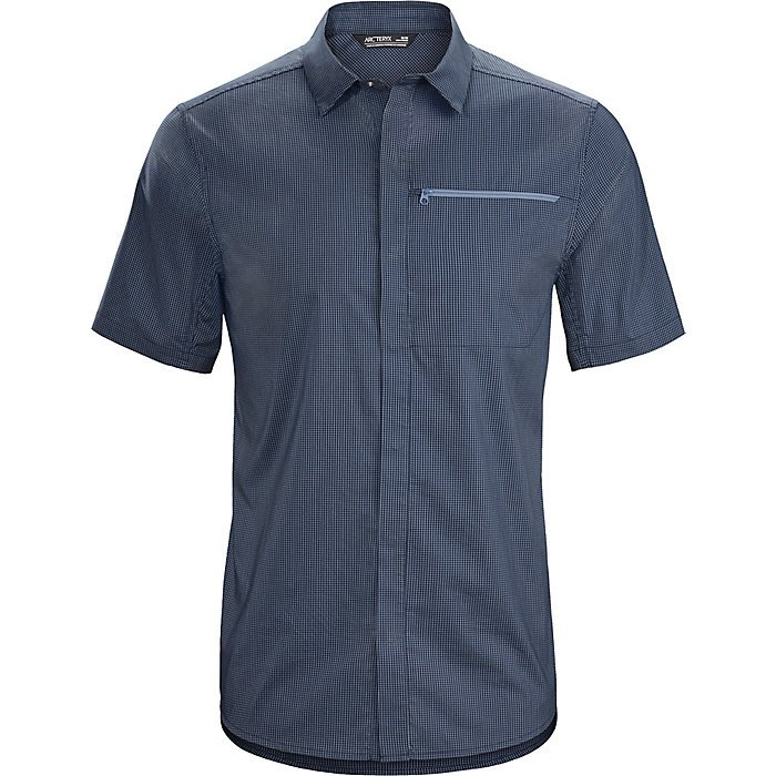 Arc'teryx Kaslo Shirt M's