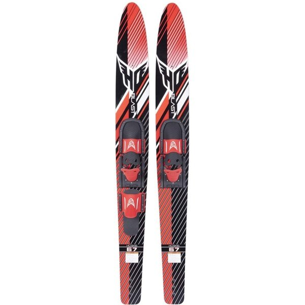 HO Blast 67 Blast Slalom HS/RTS - Ski Only