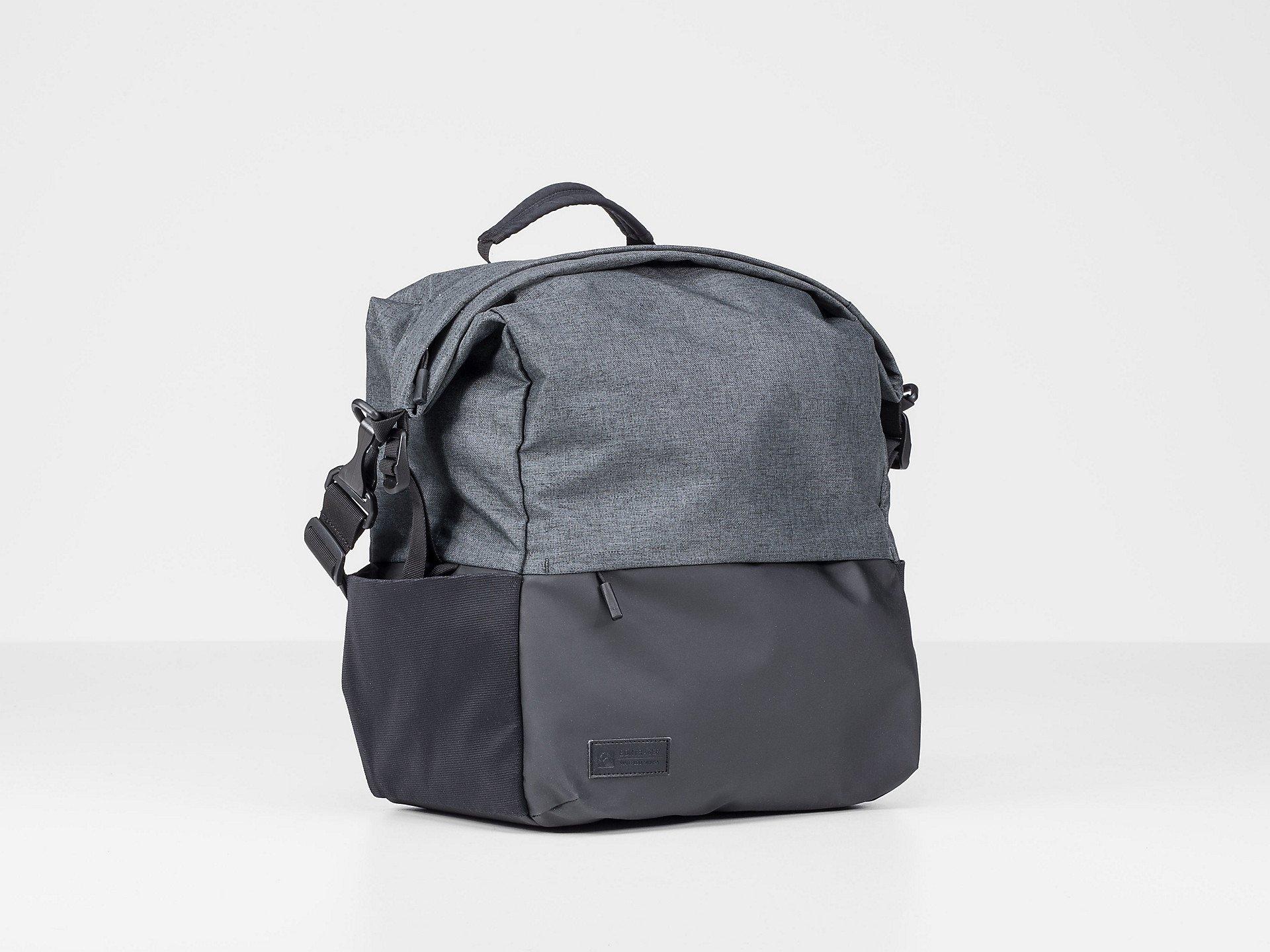 Bontrager Bag City Shopper