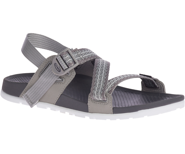 Chaco Lowdown Sandal W's