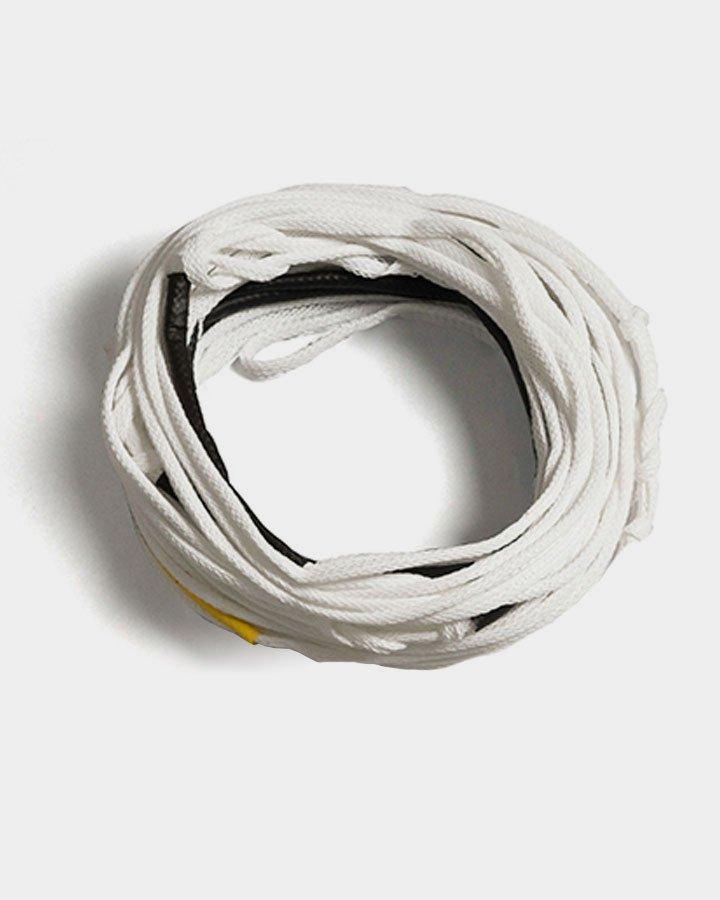 Follow Delta Fusion Rope