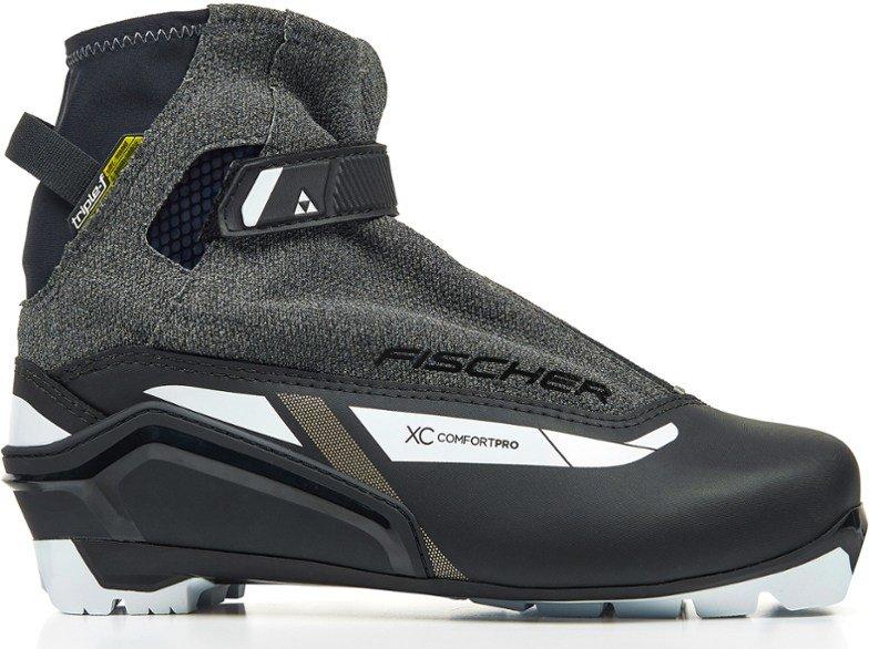 Fischer W's XC Comfort Pro Boots