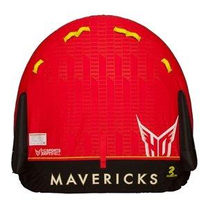 HO Sports Mavericks 3 Tube