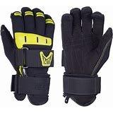 HO Men's World Cup Glove Large 86205015