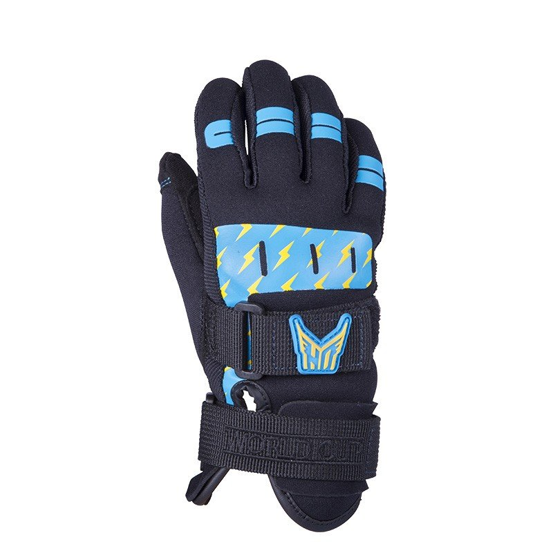 HO Kid's World Cup Gloves