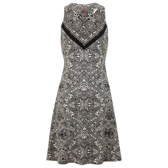 Krimson Klover W's Nadia Dress