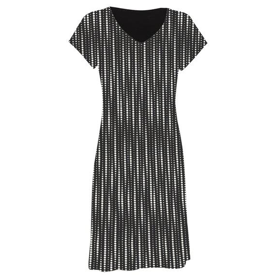 Krimson Klover W's Reflection Dress