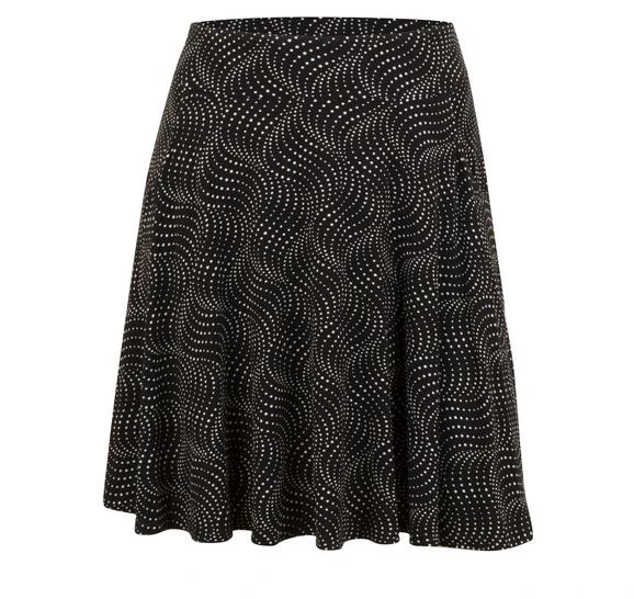 Krimson Klover W's Skimmer Skirt