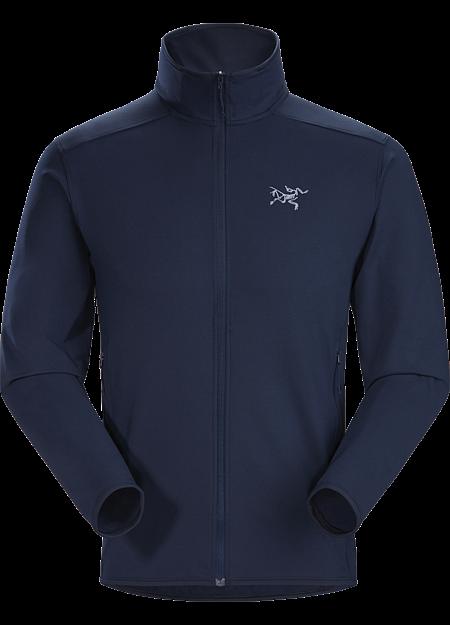 Arc'teryx Kyanite LT Jacket M's