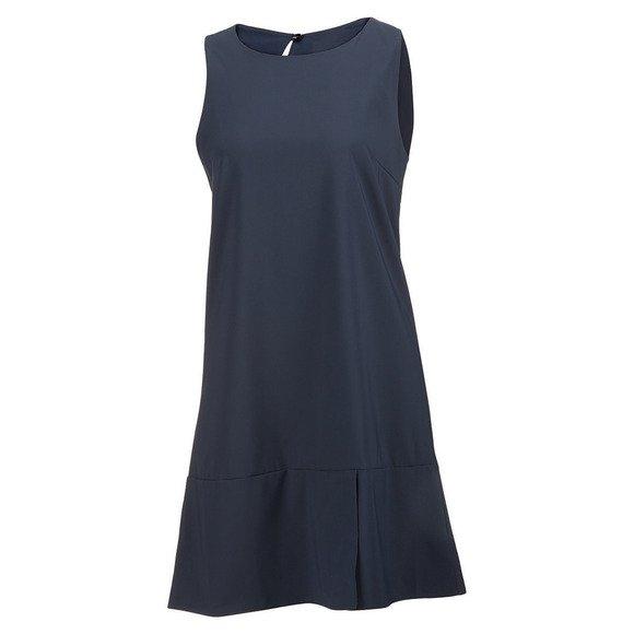 Lole Vero Dress