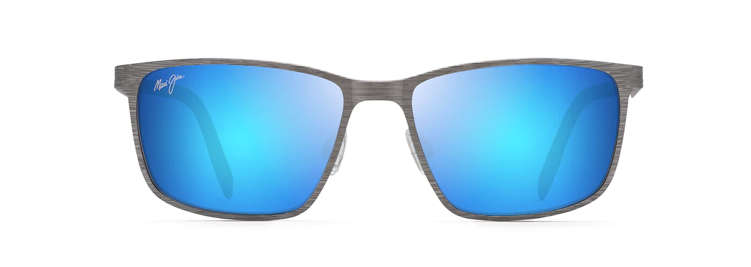 Maui Jim Cut Mountain Sunglasses