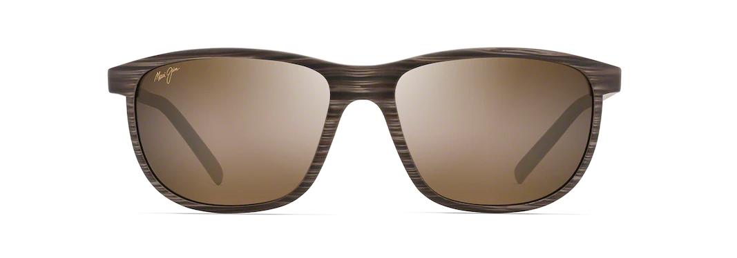 Maui Jim Dragon's Teeth Sunglasses