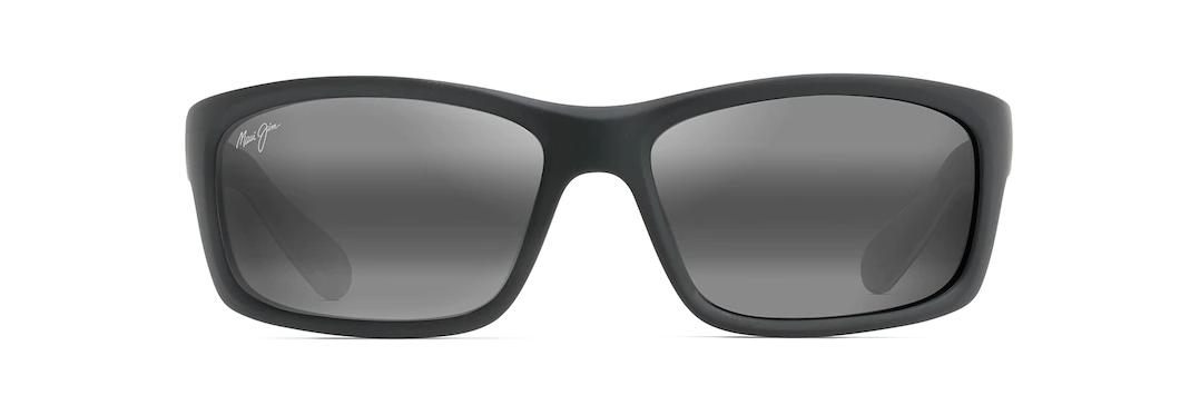 Maui Jim Kanaio Coast Wrap Sunglasses