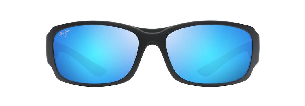 Maui Jim Monkeypod Wrap Sunglasses
