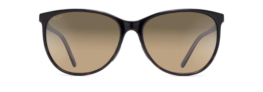 Maui Jim Ocean Cat Eye Sunglasses