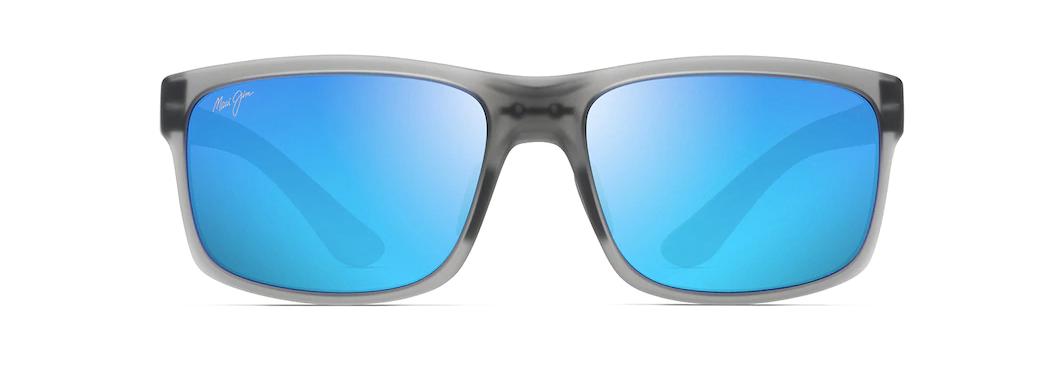 Maui Jim Pokowai Arch Sunglasses
