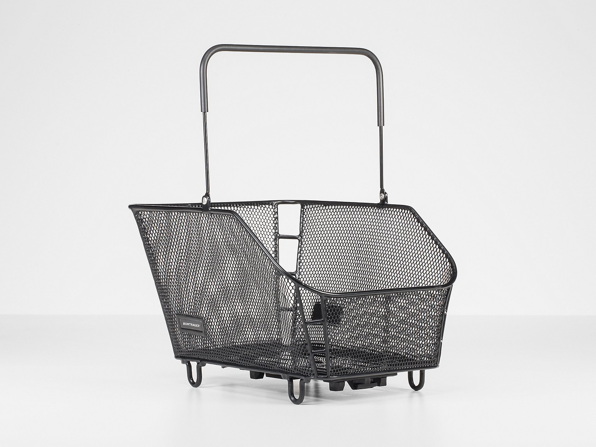 Bontrager MIK Trunk Wire Basket