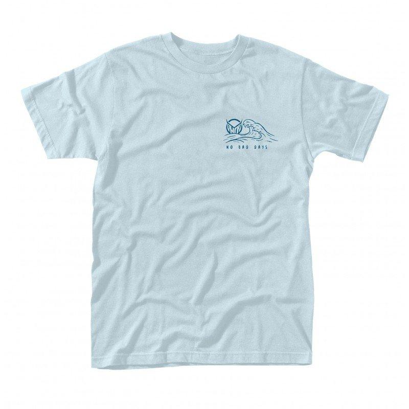 HO No Bad Day T-Shirt