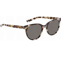 Costa May Sunglasses