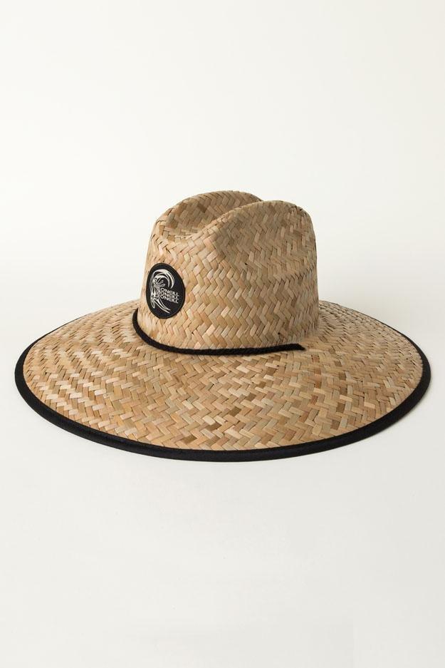 O'Neill Sonoma Hat