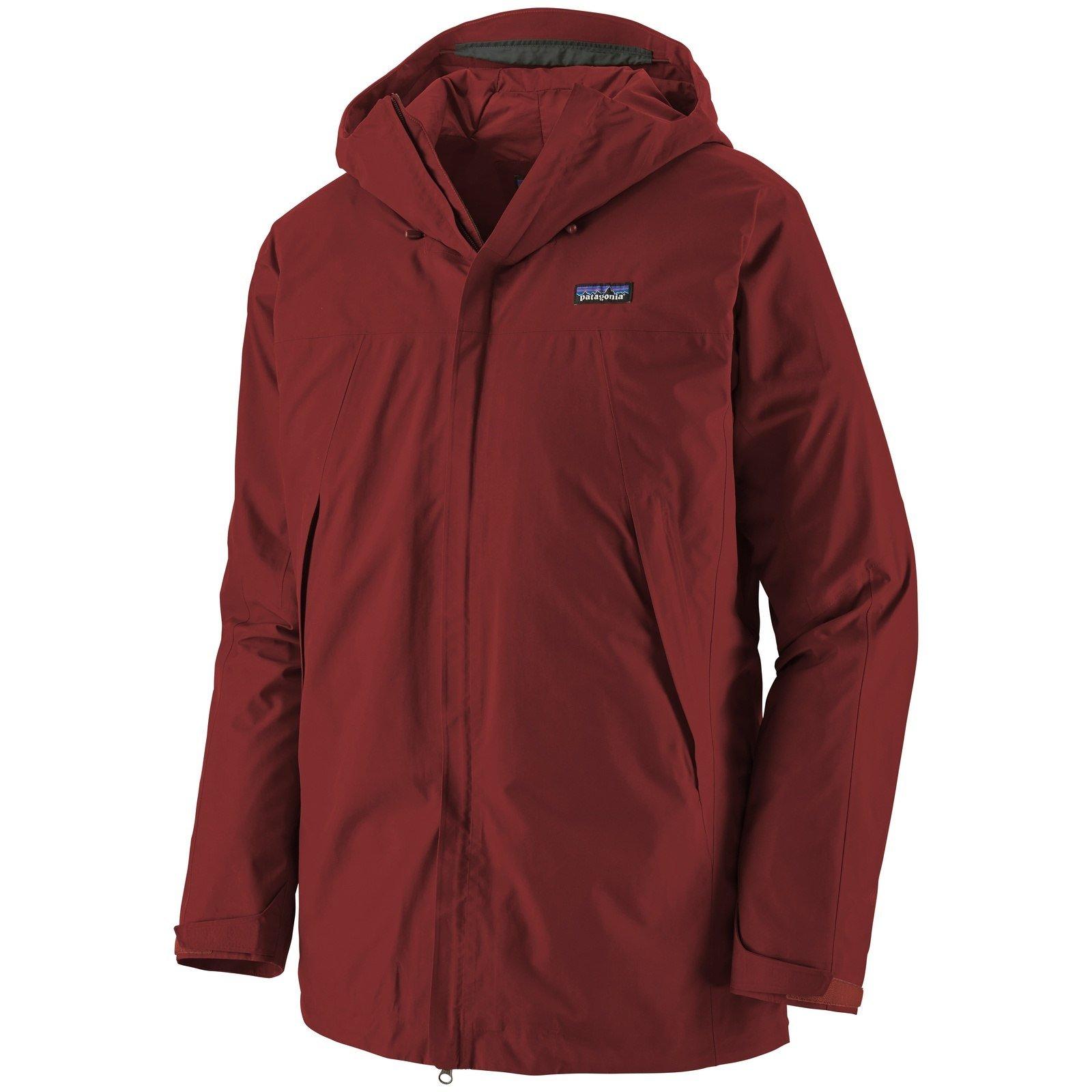 Patagonia M's Departer Jacket