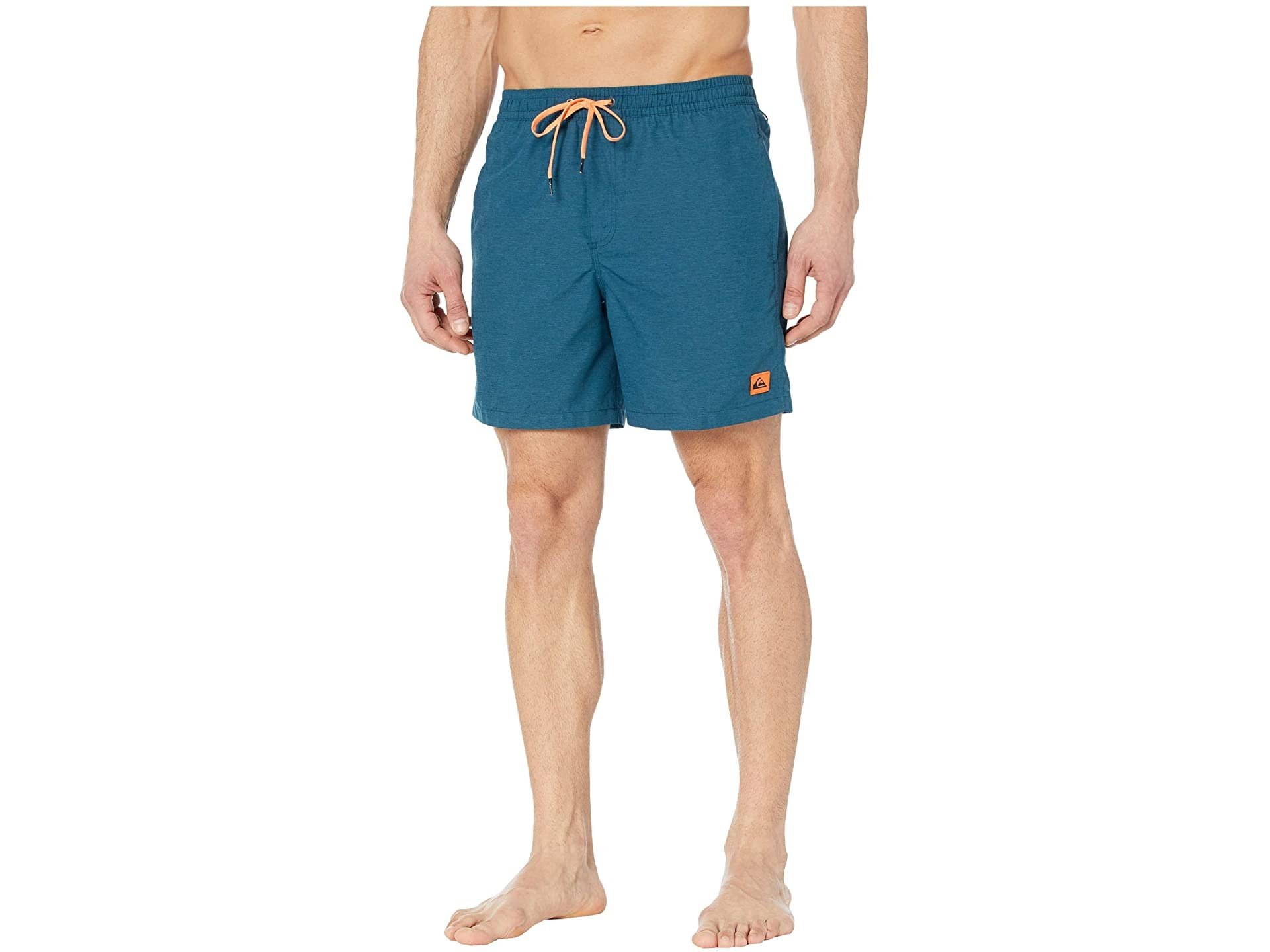 Quiksilver Everyday Volley 17 M's Short