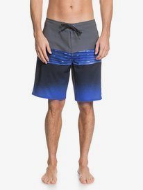 Quiksilver Highline Hold Down M's Short